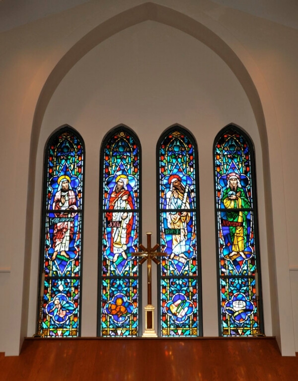 stained glass-1